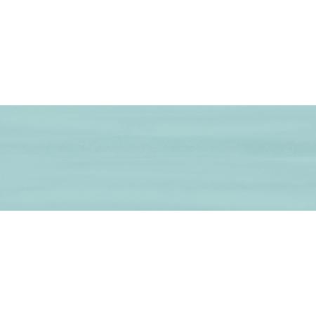Peronda Portlligat Verde Płytka ścienna 25x75 cm, błękitna 19848