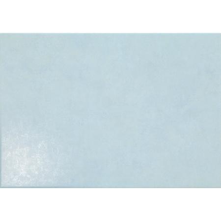 Peronda Provence Aix T Płytka ścienna 33x47 cm, niebieska 12873