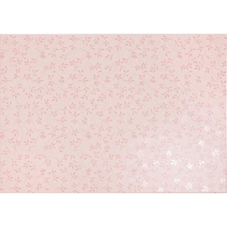Peronda Provence Cassis R Płytka ścienna 33x47 cm, różowa 12855