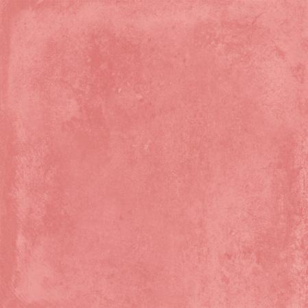 Peronda Provence Marsella R Płytka podłogowa 33x33 cm, czerwona 13069