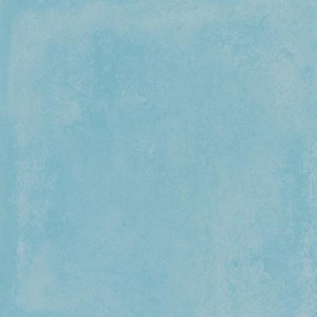 Peronda Provence Marsella T Płytka podłogowa 33x33 cm, niebieska 13067