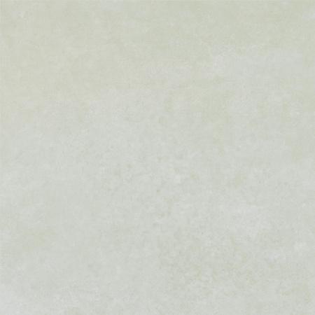 Peronda Provence Marsella V Płytka podłogowa 33x33 cm, zielona 13302