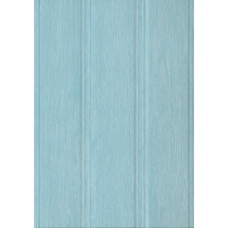 Peronda Provence Salon T Płytka ścienna 33x47 cm, niebieska 13106