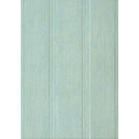 Peronda Provence Salon V Płytka ścienna 33x47 cm, zielona 13347