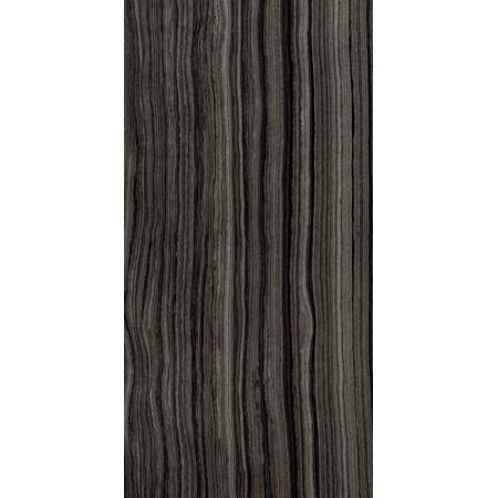 Peronda Suite Black EP Płytka podłogowa 60x120 cm, czarna 22100