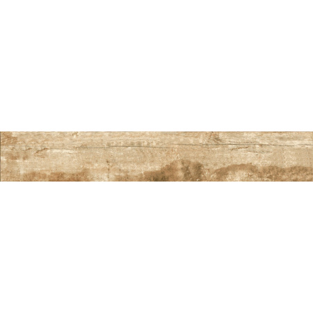 Peronda Timber 15/R Gres Płytka podłogowa 15x90 cm, brązowa 11487