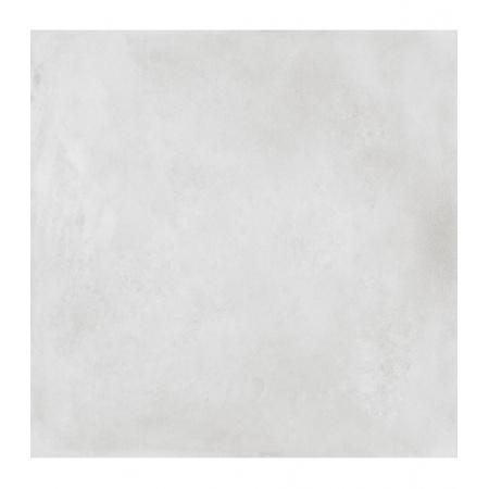 Limone Ceramica Negros White Płytka podłogowa 60x60 cm gres matowy rektyfikowany, CLIMNEGWHIPP6060M