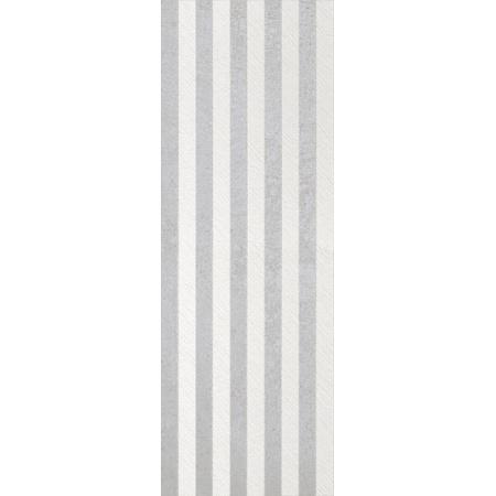 Porcelanosa Belice Caliza Płytka ścienna 31,6x90 cm, biała/szara P34707521/100155582