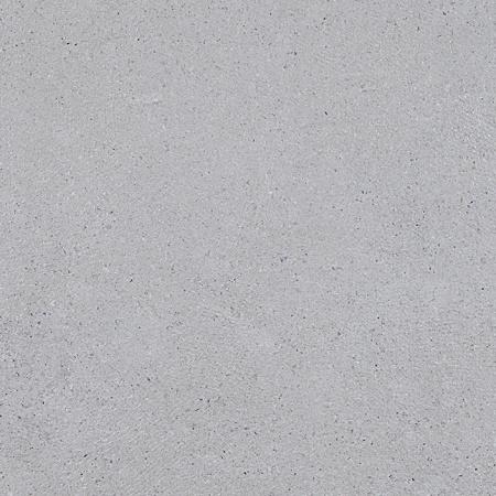 Porcelanosa Dover Acero Ant. Płytka podłogowa 59,6x59,6 cm, szara P18569661/100156775