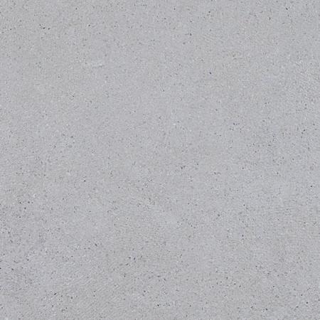 Porcelanosa Dover Acero Płytka gresowa 59,6x59,6 cm, szara P1856952/100155568