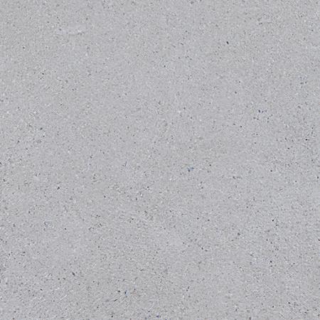 Porcelanosa Dover Acero Płytka podłogowa 44,3x44,3 cm, szara P24600651/100157354