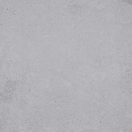Porcelanosa Dover Acero Płytka podłogowa 80x80 cm, szara P17600811/100155569