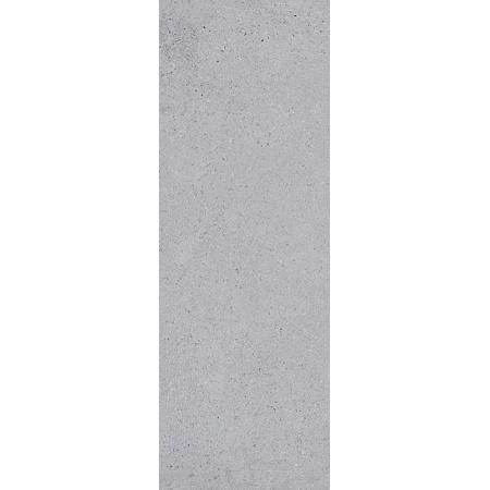 Porcelanosa Dover Acero Płytka ścienna 31,6x90 cm, szara P34707591/100155567