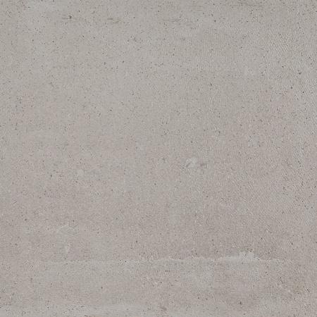 Porcelanosa Dover Arena Płytka gresowa 59,6x59,6 cm, beżowa P1856954/100155614