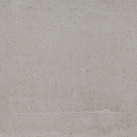 Porcelanosa Dover Arena Płytka podłogowa 59,6x59,6 cm, beżowa P18569541/100155614