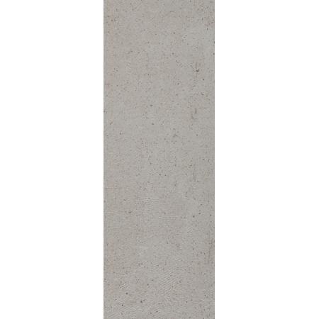 Porcelanosa Dover Arena Płytka ścienna 31,6x90 cm, beżowa P34707561/100155613
