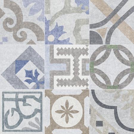 Porcelanosa Dover Barcelona D Płytka ścienna 59,6x59,6 cm, beżowa P18569601/100155912
