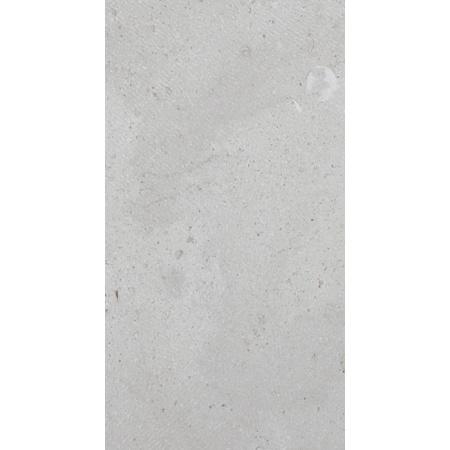 Porcelanosa Dover Caliza Płytka ścienna 31,6x59,2 cm, beżowa P32192831/100157356