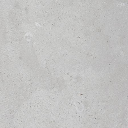 Porcelanosa Dover Caliza Płytka ścienna 59,6x59,6 cm, beżowy P18570241/100189014