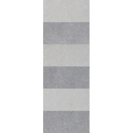Porcelanosa Dover Line Caliza Płytka ścienna 31,6x90 cm, beżowa P34707661/100155902