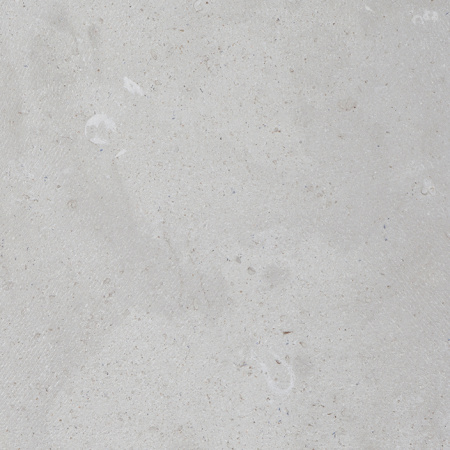 Porcelanosa Dover Caliza Płytka podłogowa 59,6x59,6 cm, biała P18569551/100155620