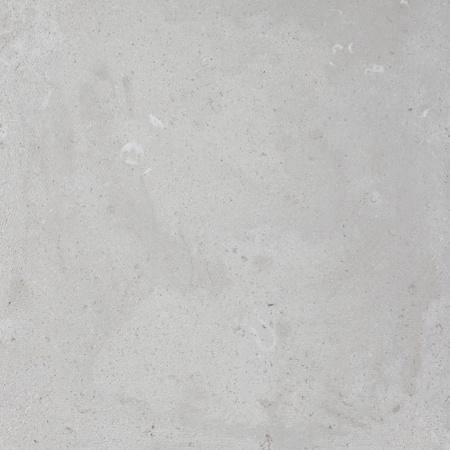 Porcelanosa Dover Caliza Płytka podłogowa 80x80 cm, beżowa P17600841/100155621
