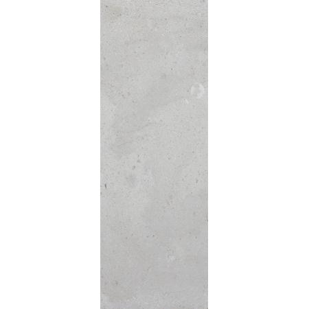 Porcelanosa Dover Caliza Płytka ścienna 31,6x90 cm, beżowa P34707581/100155616