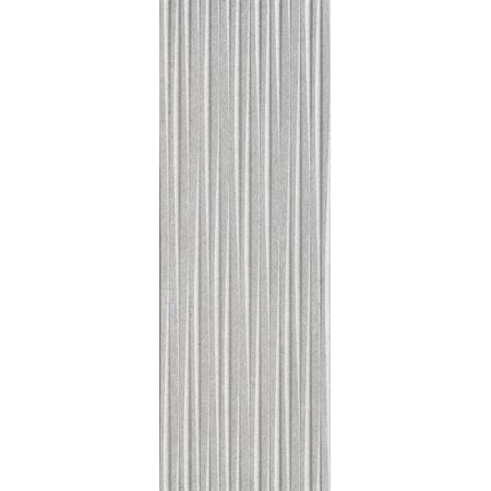 Porcelanosa Dover Modern Line Caliza Płytka ścienna 31,6x90 cm, beżowa P34707601/100155624