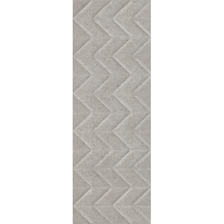 Porcelanosa Dover Spiga Arena Płytka ścienna 31,6x90 cm, beżowa P34707731/100155974