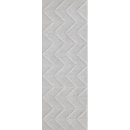 Porcelanosa Dover Spiga Caliza Płytka ścienna 31,6x90 cm, beżowa P34707701/100155975