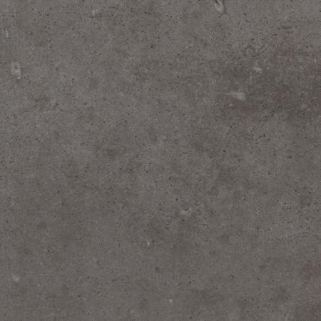 Porcelanosa Dover Topo Ant. Płytka podłogowa 59,6x59,6 cm, szara P18569651/100156777