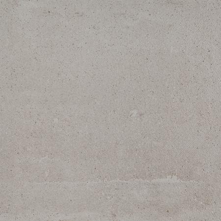 Porcelanosa Dover Topo Ant. Płytka podłogowa 59,6x59,6 cm, beżowa P18569671/100156776
