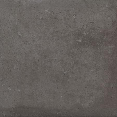 Porcelanosa Dover Topo Płytka podłogowa 80x80 cm, beżowa P17600851/100155626