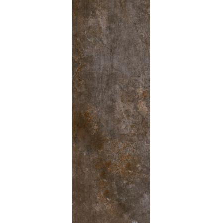 Porcelanosa Glasgow Antracita Płytka ścienna 31,6x90 cm, PORGLAANT316900