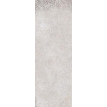 Porcelanosa Glasgow Silver Płytka ścienna 31,6x90 cm, P3470588/100104996