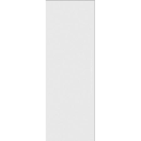 Porcelanosa Marmi Blanco Płytka ścienna 31,6x90 cm, biała P3470505/100096151