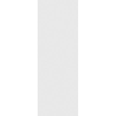 Porcelanosa Marmi Blanco PV Płytka ścienna 31,6x90 cm, biała P34705051/100096151