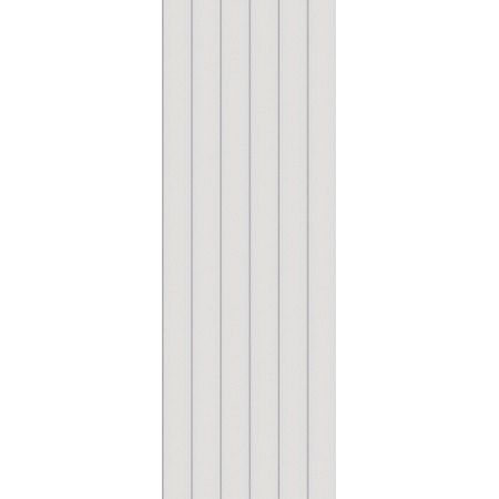 Porcelanosa Marmi China Line Płytka ścienna 31,6x90 cm, biała P34707011/100135777