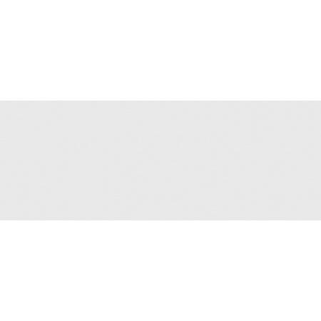 Porcelanosa Marmi China XL Płytka ścienna 45x120 cm, biała P35800101/100179216
