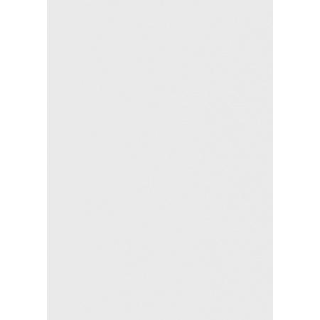 Porcelanosa Marmi Chine Płytka ścienna 31,6x44,6 cm, biała P30990521/100115574