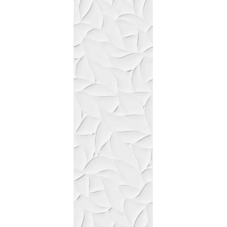 Porcelanosa Marmi Deco Blanco PV Płytka ścienna 31,6x90 cm, biała P34705951/100105230