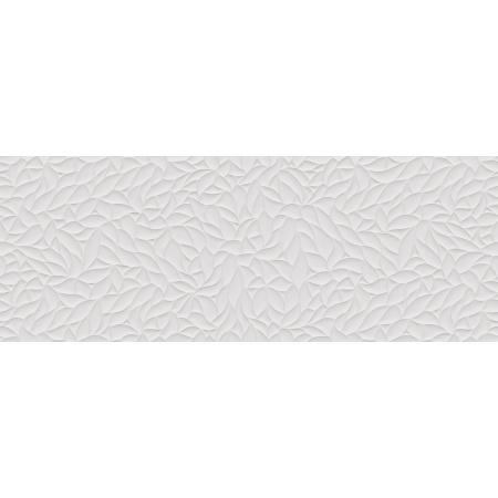 Porcelanosa Marmi Oxo Deco XL Płytka ścienna 45x120 cm, biała P35800081/100179255