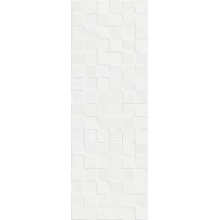 Porcelanosa Mosaico Dover Nieve Mozaika ścienna 31,6x90 cm, biała P34708381/100179278