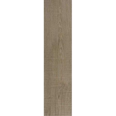 Porcelanosa Oxford Castano Płytka drewnopodobna 22x90 cm gresowa, P1140002/100105010