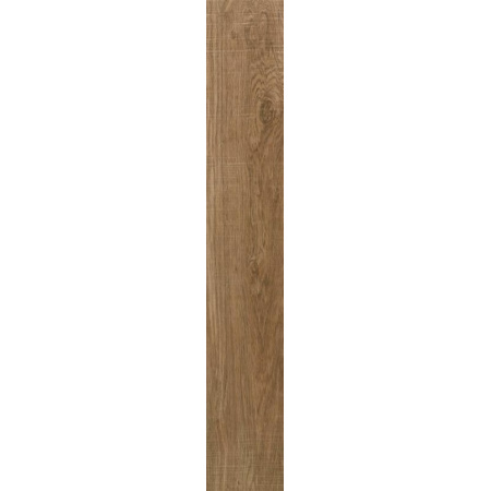 Porcelanosa Oxford Cognac Płytka drewnopodobna 14,3x90 cm gresowa, P1780022/100115860