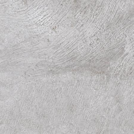 Porcelanosa Park Acero Płytka podłogowa 59,6x59,6 cm, szara P18569271/100145726