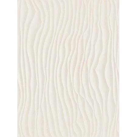 Porcelanosa Park Beige Płytka ścienna 33,3x44,6 cm, beżowa V12900321/100173588
