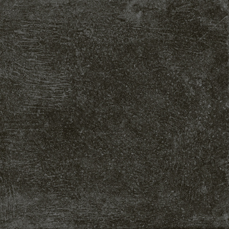 Porcelanosa Park Black Płytka podłogowa 59,6x59,6 cm, czarna P18569281/100145728