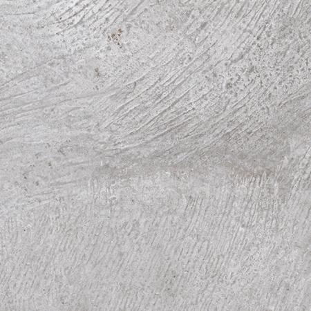 Porcelanosa Park Gris Płytka podłogowa 44,3x44,3 cm, szara P24600681/100157370