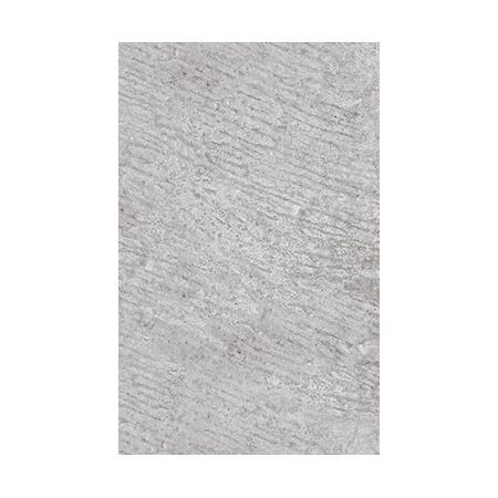 Porcelanosa Park Gris Płytka ścienna 20x31,6 cm, szara P31498851/100157359